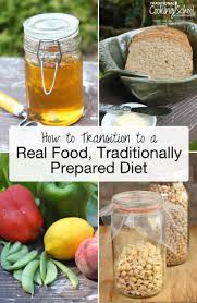 prepared meal diet meals to door