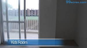 3 bhk apartment 250 square yards bptp elite floor sector85