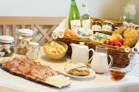 breakfast basket farmhouse breakfast basket breakfast accommodation gutshof