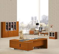 office furniture spain office furniture spain suppliers and