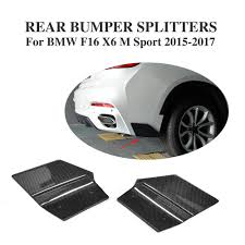 bmw x6 m bumper promotion shop for promotional bmw x6 m bumper on