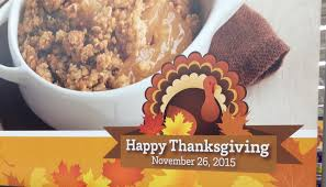 happy thanksgiving song adam sandler where the hell did thanksgiving go atypical 60