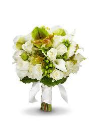 Wedding Flowers Queenstown Wedding Flowers Queenstown Wedding Gallery