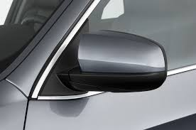 Bmw I8 No Mirrors - recall central aftermarket acura tl suspensions 2012 bmw x5