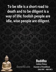 wedding quotes buddhist 327 best buddhism images on buddha quote buddha