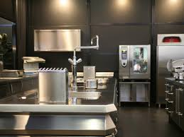 Kitchen Design For Restaurant Restaurant Equipment Repair Service Grand Junction Fruita Co