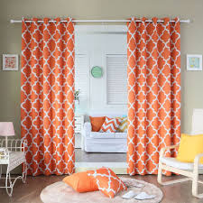 Overstock Drapes 39 Best Drapes Images On Pinterest Curtain Panels Draping And