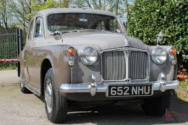 rover 100 p4 4 speed manual overdrive