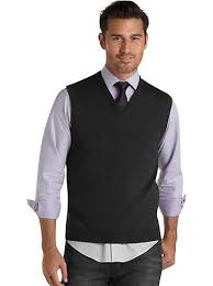 18 best καζάκα v neck sweater vest images on sweater