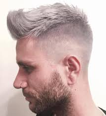 haircut sle men 100 new men s haircuts 2018 hairstyles for men and boys