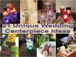 wine glass wedding centerpieces ideas tbrb info