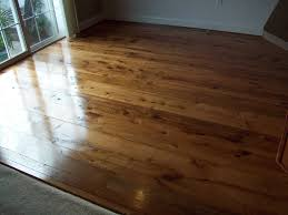 Laminate Flooring Wakefield Antique Reclaimed Oak T U0026g Barn Wood Floor In Varying Widths That