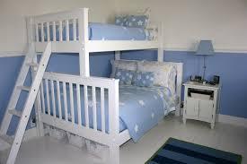 Camp Bedroom Set Pottery Barn Bunk Beds Clearance Kids Bedroom Sets Pottery Barn Overstock