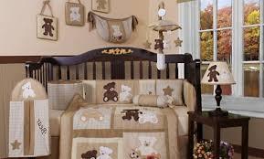 chambre bebe ourson décoration chambre bebe ourson 83 boulogne billancourt meuble