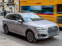 audi jeep 2015 the audi q7 is luxury suv perfection business insider