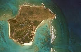 necker island where is necker island richard branson s british virgin island