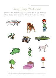27 best preschool earth day images on pinterest recycling
