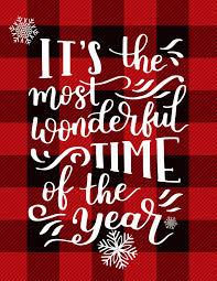 best 25 christmas 2017 ideas on pinterest diy xmas decorations