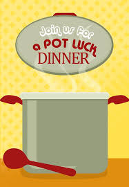 potluck invite template top 25 best potluck invitation ideas on