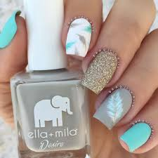 unique nail art hottest hairstyles 2013 shopiowa us