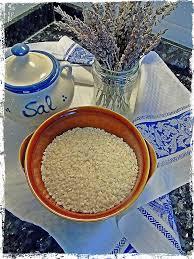 recette de cuisine cubaine recette de cuisine cubaine riz a la cubaine arroz a la cubana la