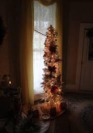 shirley shop small u0026 octagon house christmas event