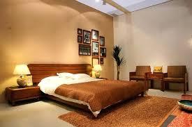 chambre chaude couleur chaude pour chambre stunning couleur chambre chaude id es