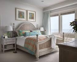 white washed bedroom furniture whitewashed bedroom furniture houzz