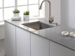 sink u0026 faucet kitchen beautiful kitchen sink faucets with grey