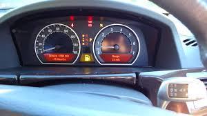 nissan almera key fob problem forum smart key entry u0026 push button start car