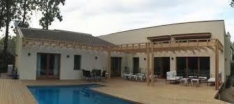 por que casas modulares madrid se considera infravalorado el milagro de las casas de madera ahorrar un 90 en gastos y