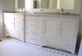 bathroom cabinets chic sofa country chic furniture white shabby
