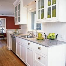 kitchen countertops with white cabinets white cabinets grey countertop kitchens pinterest classic