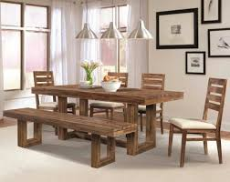 modern black dining room sets country rustic dining room sets set stylish table throughout