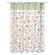 Kids Shower Curtains Target 16 Best Curtains Images On Pinterest Curtains Bathroom Ideas
