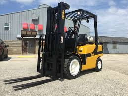 new u0026 pre owned forklifts lift trucks u0026 material handling equipment