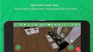 5d home design planner 5d home interior design creator on pc mac