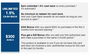 get 5 cashback on purchase freedom unlimited in branch offer 300 sign up bonus 25