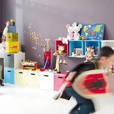 alinea chambre enfants alinéa la nouvelle collection fait l unanimité alinéa la