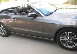 mustang for sale by owner ford mustang for sale carsforsale com