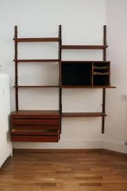 wooden wall shelves images kitchen shelf upgraded bag hangers