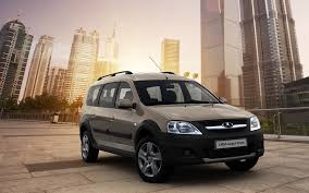 lada lada largus cross review lada official website