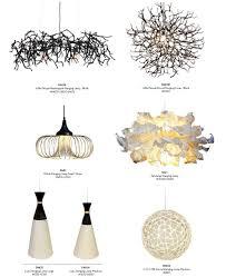 Black Chandelier Nz by Contemporary Designer Lighting Nz