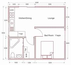 home floor plans with basement 47 beautiful photos of house floor plans with basement home