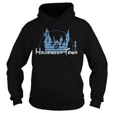 98 ideas halloween town sign on weboolu com