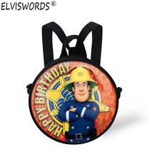 popular fireman sam backpack buy cheap fireman sam backpack lots