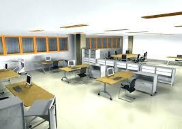 Office Workspace Design Ideas Minimalist Office Design Inspiration Open Office Layout Design