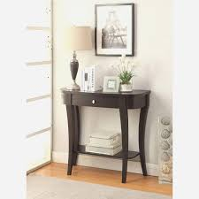 Entryway Console Table Target Entry Table Target Entry Table Inspirational Convenience