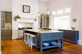 cuisine incorpor conforama cuisine incorporée cuisine incorpor e vente cuisine incorpor e