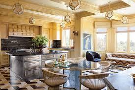 ideas for kitchen islands 21 stunning kitchen island ideas photos architectural digest
